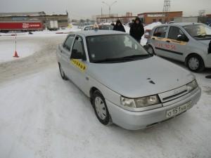 CIMG1190