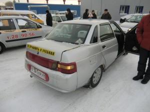 CIMG1191